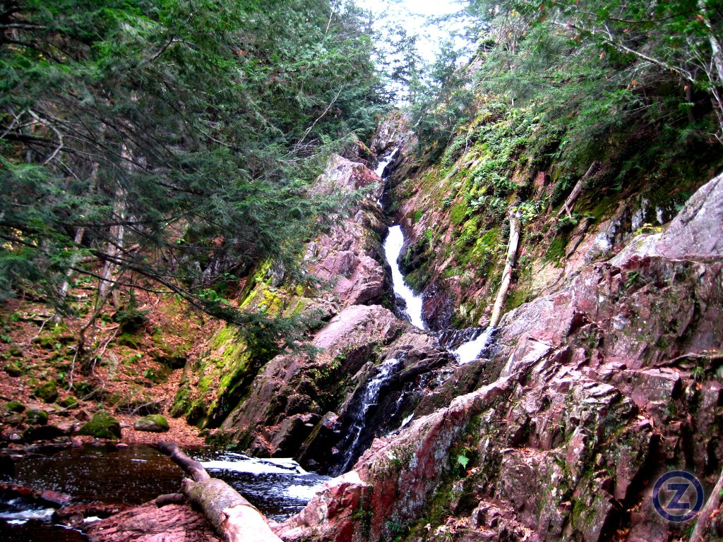 Morgan falls wi for Morgan falls